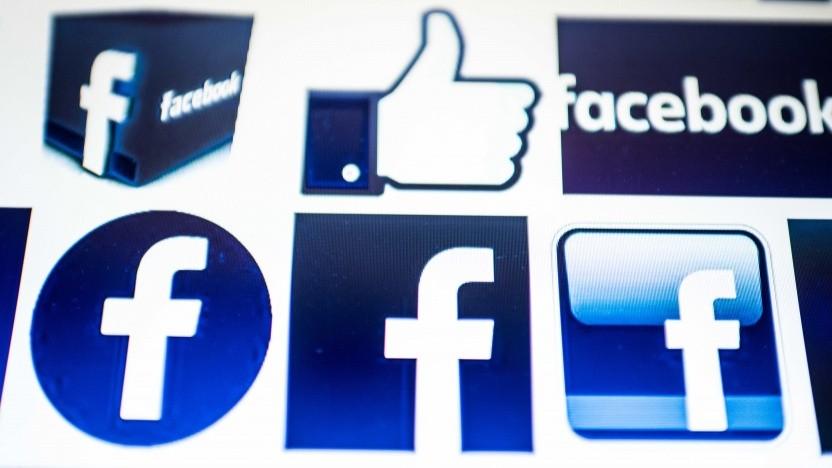 Facebook arbeitet offenbar an einer Möglichkeit für Nutzer, die Anwendungsdauer der App zu kontrollieren.