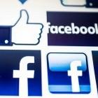 Soziales Netzwerk: Facebook will Nutzungsdauer der App anzeigen