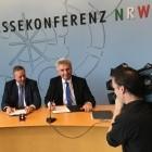 Netzbetreiber: Bundesland schließt Pakt gegen Funklöcher