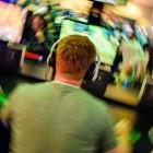 Gaming Disorder: London plant staatlich finanziertes Zentrum für Onlinesucht