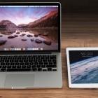Apple: Öffentliche Betas von iOS 12 und TVOS 12