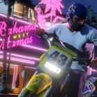 Rockstar Games: Onlinemodus von GTA 5 tanzt in Nachtclubs