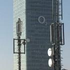 Funkloch: Telefónica aktiviert wöchentlich 100 neue LTE-Stationen
