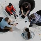 AppNexus: AT&T greift mit neuer Übernahme Facebook und Google an