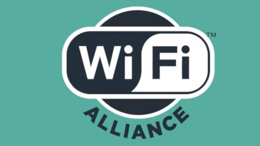 Die Wi-Fi Alliance stellt einen neuen Verschlüsselungsstandard für drahtlose Netze vor.