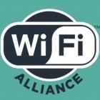 WPA3: Neuer WLAN-Verschlüsselungsstandard verabschiedet
