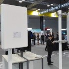 Bundesverkehrsminister: Mobilfunkgipfel soll Funklöcher schließen
