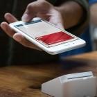 Bezahldienst: Apple Pay kommt nach Deutschland
