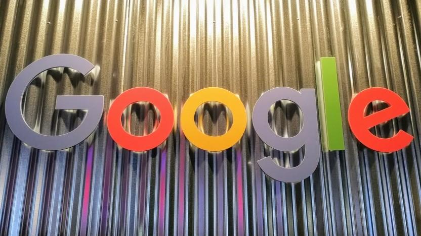 Google muss bis zu 250.000 Euro zahlen, sollte die Bewertung nicht entfernt werden.