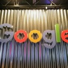 Gerichtsurteil: Google muss Ein-Sterne-Bewertung von Arztpraxis löschen