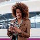 Cloud: HPE und Telekom zeigen Network Data Layer für 5G