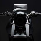 Ethec: Elektromotorrad mit 400 km Reichweite und Allrad