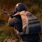 Battle Royale: Pubg Corp zieht Klage gegen Epic Games zurück