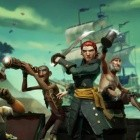 Sea of Thieves: Meuterei der Deckschrubber