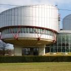 Recht auf Vergessenwerden: Sedlmayr-Mörder müssen Online-Nennung dulden