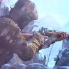 Battlefield 5: Closed Alpha startet mit neuen Systemanforderungen