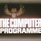 Heimcomputer: BBC stellt Computersendungen aus den 1980ern online