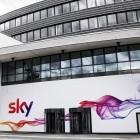 Partnersender: Pay-TV-Sender von RTL nicht mehr auf Sky-Plattform