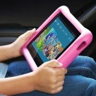 Fire HD 10 Kids Edition: Amazon bringt großes Kinder-Tablet