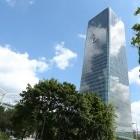 Anleihe: Telefónica Deutschland besorgt sich 600 Millionen Euro