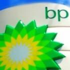 Ölindustrie: BP kauft große Elektrofahrzeug-Ladefirma
