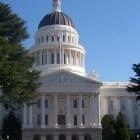 DSGVO: Kalifornien erhält Datenschutz nach europäischem Vorbild
