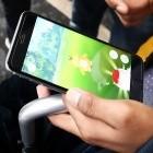 Pokémon Go: Niantic öffnet seine AR-Plattform für Drittentwickler