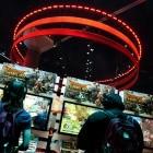 Medienbericht: Google plant möglicherweise eigene Spielkonsole