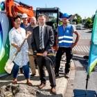 Nordrhein-Westfalen: Unitymedia baut Glasfaser auf dem Land aus