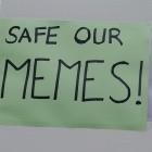 Urheberrecht: Koalitionsstreit über Uploadfilter und Leistungsschutzrecht