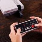 Classic Mini: Nintendos Mini-NES ist wieder in den Ladenregalen