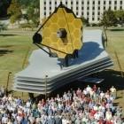Nasa-Teleskop: Überambitioniert, überteuert und in dieser Form überflüssig