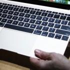 Tastatur-Austausch: Apple kann Tasten am Macbook nicht einzeln reparieren