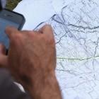 Kartendienst: Apple plant mit Maps einen Neuanfang