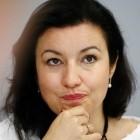 Leistungsschutzrecht: Verleger attackieren Bär und Jarzombek scharf
