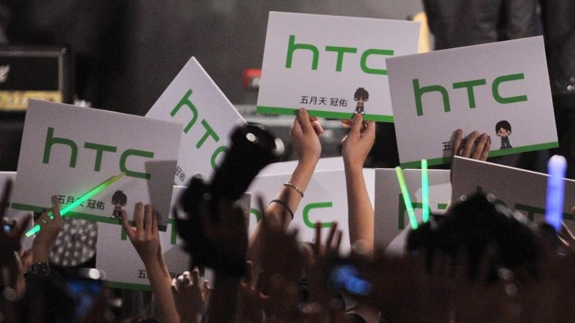 HTC plant weitere Entlassungen.