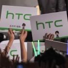 Android-Pionier: HTC entlässt fast ein Viertel seiner Mitarbeiter