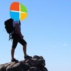 Edge Computing: Azure Iot Edge ist verfügbar und dessen Quellcode offen