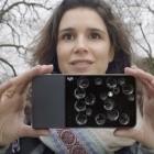 Finanzierungsrunde: Leica steigt bei Mehraugen-Kamerahersteller Light ein