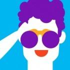 Smartphone-Tarife: Blau bringt mehr Prepaid-Tarife mit Allnet-Flatrate