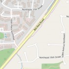 Bing: Microsoft gibt 125 Millionen Gebäudedaten an Openstreetmap
