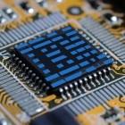 KI: IBMs Chip soll alle Aspekte von Deep Learning berechnen