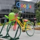 Android: Googles Kamera-App soll Weitwinkelkorrektur bekommen