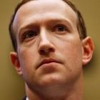 Datenskandal: FBI und Börsenaufsicht ermitteln gegen Facebook