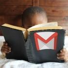 Datenschutz: Drittfirmen lesen massenweise Gmail-Postfächer