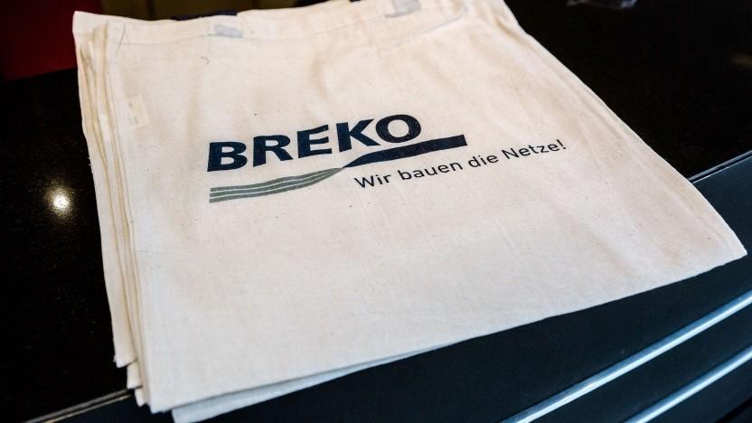 Breko setzt sich für Glasfaser ein.