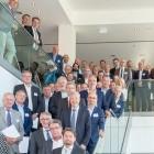Schleswig-Holstein: Telekom und Deutsche Glasfaser nicht bei Glasfaserbündnis