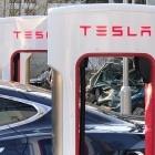 Ganesh Srivats: Teslas Vertriebsleiter geht