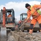 Vogtlandkreis und Nordsachsen: Telekom startet zwei FTTH-Projekte mit 66.000 Haushalten
