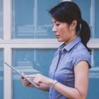IBM UK Gender Gap: Weibliche IBM-UK-Angestellte verdienen 14,6 Prozent weniger